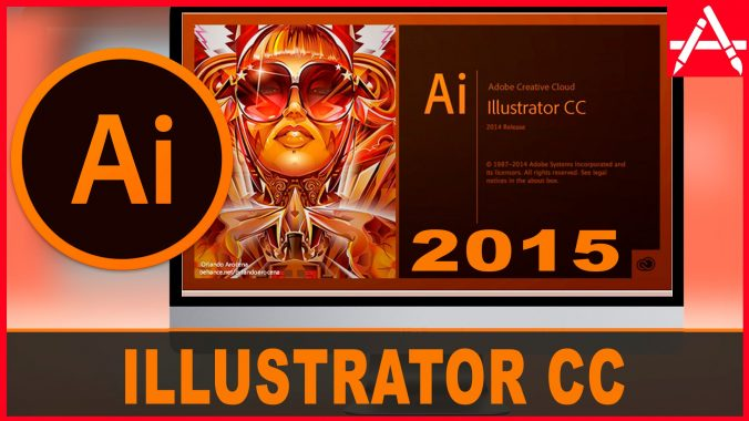 illustrator cc 2015 32-bit 64-bit full indir video anlatimli