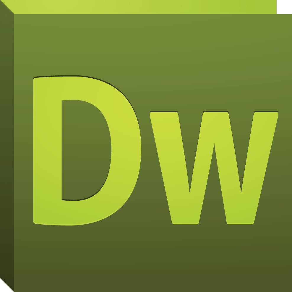 dreamweaver-box-logo