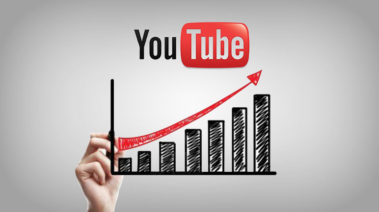 YouTube SEO-SEO Nasıl Yapılır-SEO Ne Demek