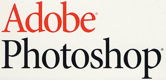 adobe-photoshop-cs5-logo