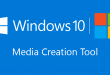 Orjinal Windows 10 indir | İstediğin Dilde İstediğin Bit'te